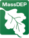 MassDEP Municipal News